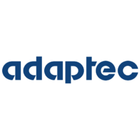 ADAPTEC 2940 SGL PCI (20MB/S)