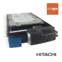 HDD 600GB 15K SAS6 3.5 AMS2000