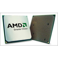 CPU AMD 2220 DC 2.8MHZ/1000/2M