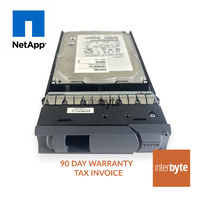 HDD 600GB 15K SAS3 DS4243