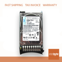 HDD 160GB 7.2K SATA3 2.5