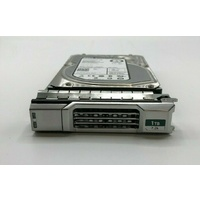 HDD 1TB 7.2K SAS6 3.5 EQ
