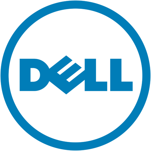 DELL POWERVAULT MD1000 CNTRLR