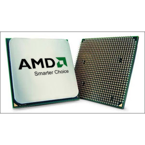 CPU AMD O848 2.2Ghz/1000/1MB